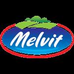 """""""      Wieloletnia współpraca jest partnerska, przebiega bez zakłóceń, warunki i zasady w trybie roboczym, za zgodą stron dostosywane są do potrzeb.          Hubert Pragacz     MELVIT S.A.     """""""